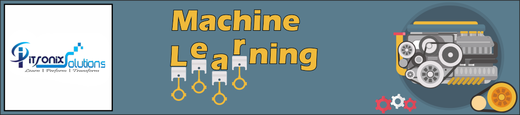Machine Learning Training Mohali