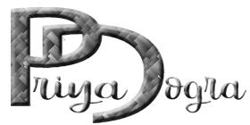 Priya Dogra