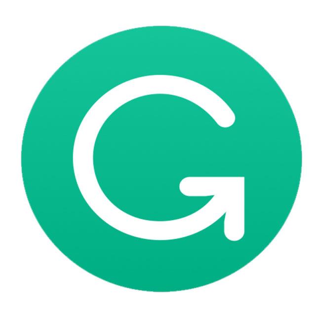 Download Grammarly Cookies - Free Grammarly Premium Account Cookie
