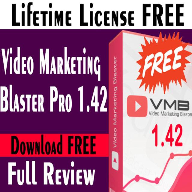 Download-Video-Marketing-Blaster-Pro-1