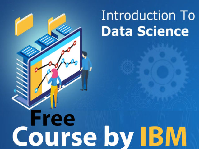 Introduction to Data Science Free Course by IBM All Modules Exam Answers