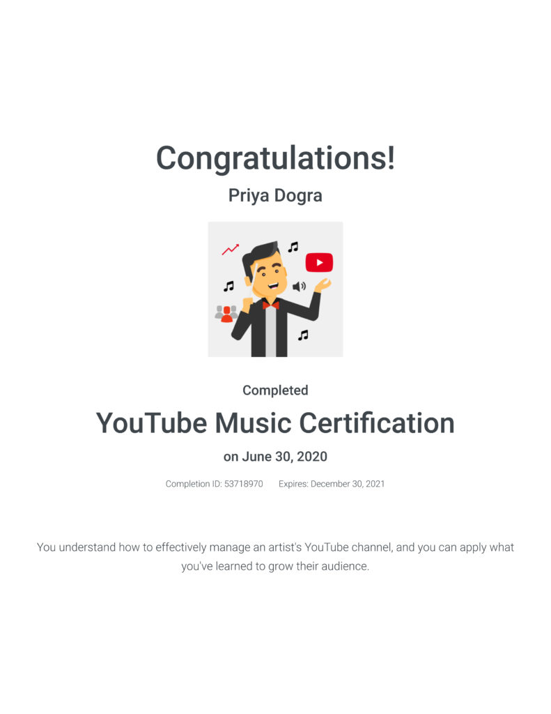 YouTube-Music-Certification-3