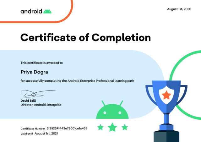 Android Enterprise Professional Exam Answers 2020.jpg