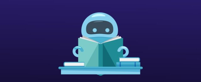 download Free Top 5 Machine Learning books