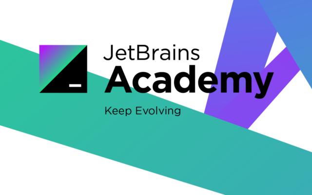HyperSkills 5 Months Premium by JetBrains