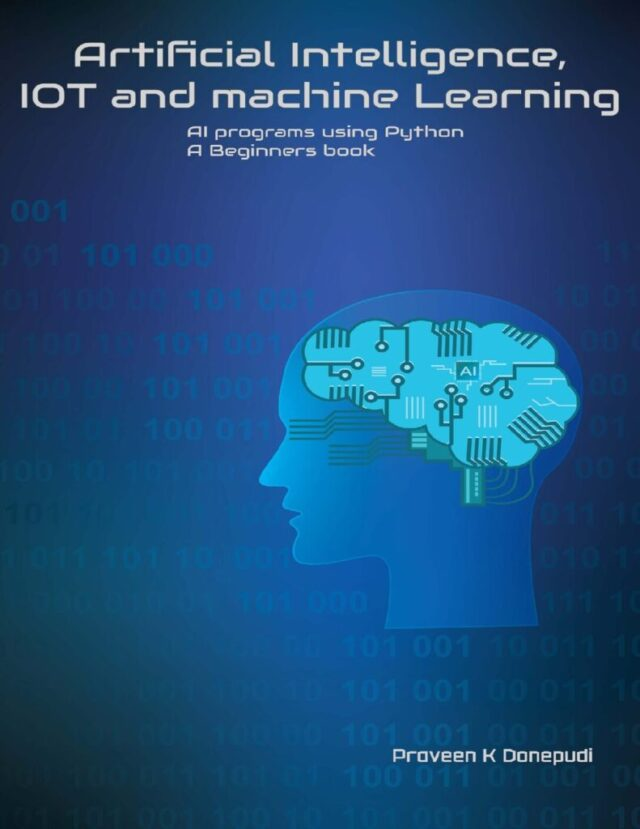 Artificial_Intelligence_IOT_and_machine_Learning_AI_programs