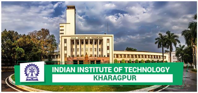 iit kharagpur free courses