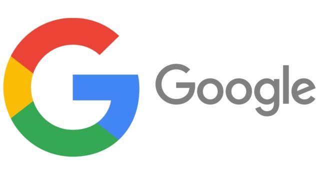 google apprentice 2021