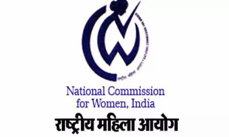 national commision for women